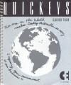 Quickeys 3.0 (1993)