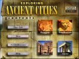 Exploring Ancient Cities (1995)