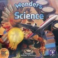 Wonders of Science (2000)