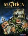 Mathica (2002)