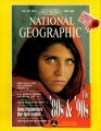 National Geographic: The '80s & '90s (1997)