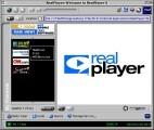 RealPlayer 8.0 (2001)