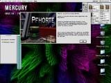 Pfhorte (1995)