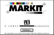 ALAP MarkIt XTension (1998)