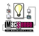 MacSense (1996)
