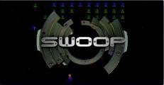 Swoop (1994)
