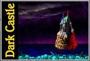 Dark Castle (Color) (1994)