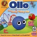 Ollo in the Sunny Valley Fair (2002)