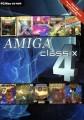 Amiga ClassiX 4 (2004)