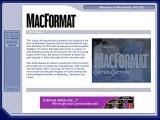 MacFormat 2004 Cover CDs (2004)