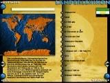 Geoquiz (1996)