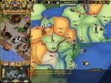 Europa Universalis II (2003)