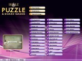 Hoyle Puzzle and Board Games 2011 (2009)