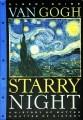 Van Gogh: Starry Night (1995)