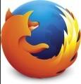 Firefox (2004)