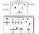 Tactical Ops 2.2.0 (2002)