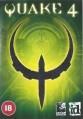 Quake 4 (2005)