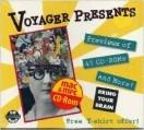 Voyager Presents (1995)