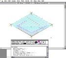 COSMOS/M Geostar (1994)