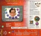 Kai's Super Goo 1.0 (German) (1998)