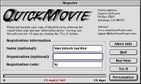 QuickMovie 1.5 (2002)