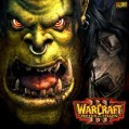 Warcraft III - Reign of Chaos (2002)