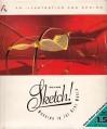Alias Sketch! v1.5 (1992)