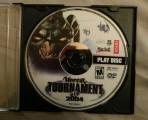 Unreal Tournament 2004 (2004)