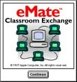 eMate Classroom Exchange (1997)