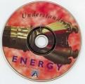 Understanding Energy (1995)