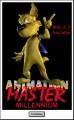 Animation Master 2000 (Martin Hash 3D 8.0) (2000)