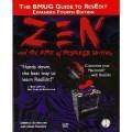 BMUG - Zen ROM (1992)