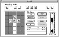Fidget (1992)