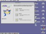 Radialogic CD Master 1.0.3 (1998)