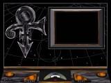 Prince Interactive (1994)