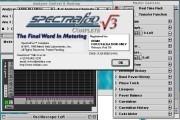 Spectrafoo 3 Complete (1998)