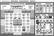 ChipWits (1984)