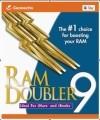 Connectix RAM Doubler 9 (1999)