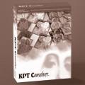 KPT Convolver 1.0 (1994)