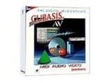 Cubasis AV (1999)