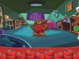 Fatty Bear's Birthday Surprise (1994)