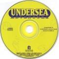 Undersea Adventure (1995)