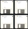 HyperCard Z1-1.2.2 (1988)