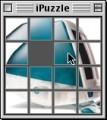 iPuzzle (1999)