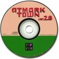 Atmark Town Ver. 2.0 (1997)
