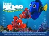 Finding Nemo: Nemo's Underwater World of Fun (2003)
