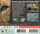 Wild Kingdom (1998)