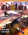 Inside Mac Games (1997) (1997)