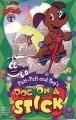 Putt-Putt and Pep's Dog on a Stick (1996)