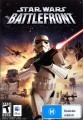 Star Wars Battlefront (2005)